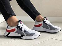 Кроссовки женские Adidas, фото 1