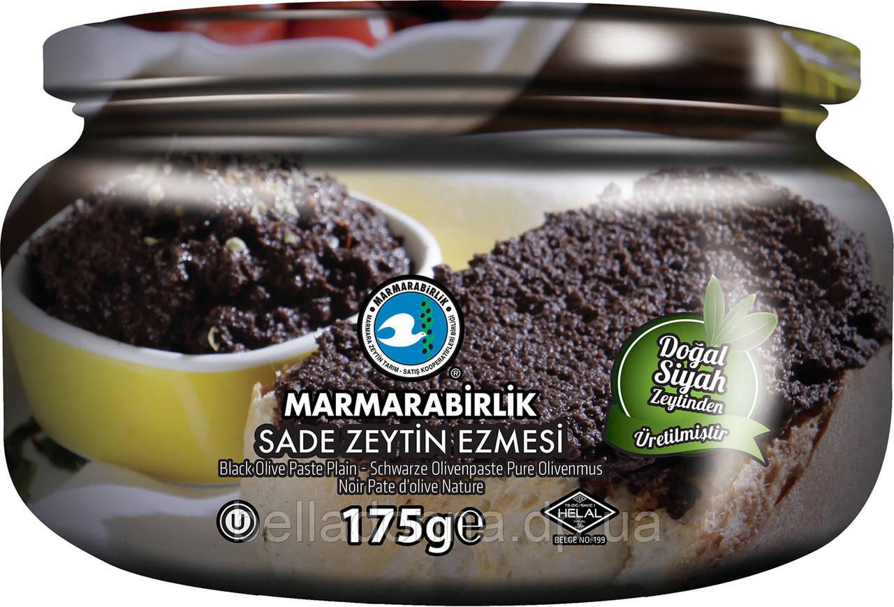 Оливковий паштет Marmarabirlik 175 г