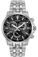 Мужские часы Citizen BL8140-80E Eco-Drive, фото 1