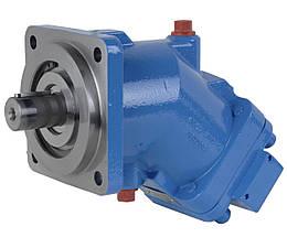 Гидромотор Hydro Leduc серии MA