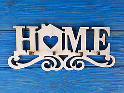 Ключница Home