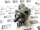 Гидромотор Parker F12-040-MF-IH-K-000-000-0 3799526 3785048, фото 3