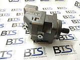 Гидромотор Parker F12-040-MF-IH-K-000-000-0 3799526 3785048, фото 4