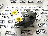 Гидромотор Parker F12-040-MF-IH-K-000-000-0 3799526 3785048, фото 2