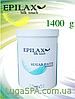 Мягкая сахарная паста Epilax, 1400 гр