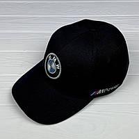 Кепка - BMW