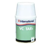 Яхтовий грунт - VC-TAR 2 /1 Liter