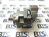 Гидромотор Parker F12-030-MF-K-000-0000 3721560, фото 3