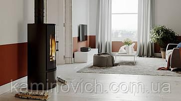Печь DEFRO Home Orbis, фото 2