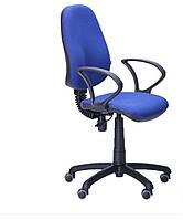 Кресло компьютерное -Бридж FS/АМФ-4 Квадро-20