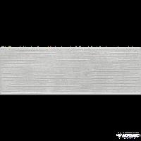 Плитка Opoczno Flower Cemento MP706 LIGHT GREY STRUCTURE