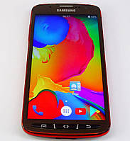 Samsung Galaxy S4 Active I9295 Оригинал! 2/16gb