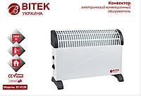Конвектор Вітек  MS 5904 /ВТ 4120
