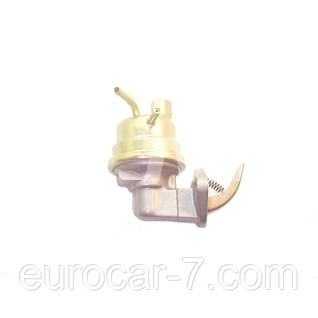 Топливный насос подкачки для погрузчика Mitsubishi (Митсубиши)