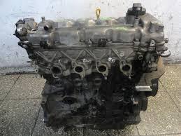 Двигун Hyundai Accent Getz Matrix 1.5 CRDI 2006r на запчастини.