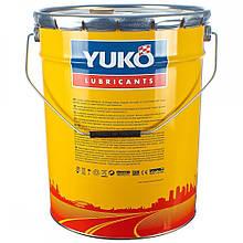 Масло ТАД-17  (20л) YUKO