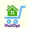 Hot opt