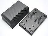 Универсальный пластиковый корпус N2, фото 3