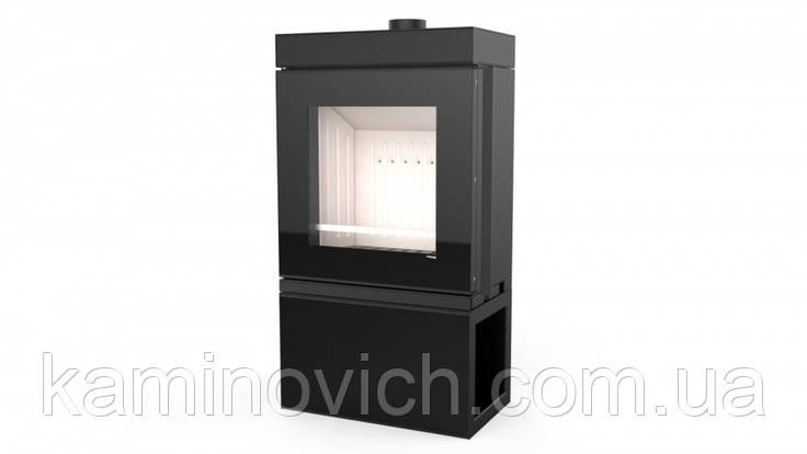 Печь DEFRO Home Cube, фото 2
