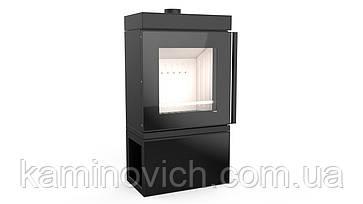 Піч DEFRO Home Cube, фото 3