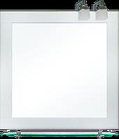 Зеркало Сорренто-80