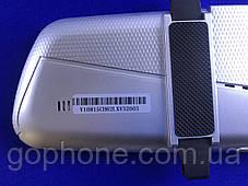 Зеркало-регистратор DVR V10, фото 2