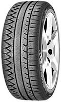 Шины Michelin Pilot Alpin PA3 235/40 R18 95V XL