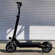 Электросамокат TESLA Scooter 2400