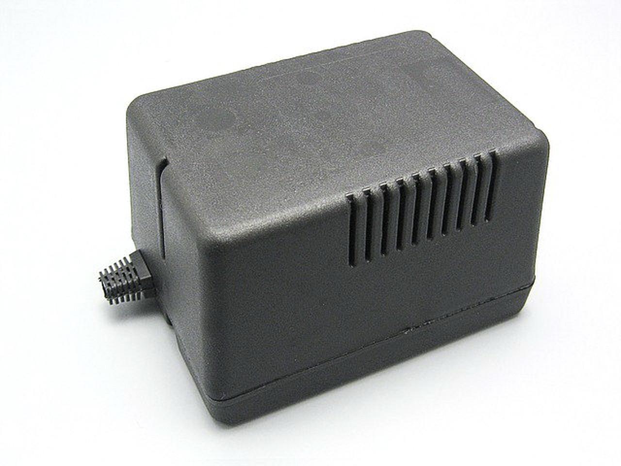 Универсальный пластиковый корпус N5K