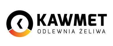 Печи каминные Kawmet