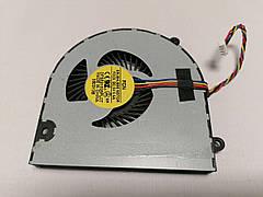 Б/У вентилятор (кулер) для ноутбука Lenovo G700 (13N0-B5A0B12)