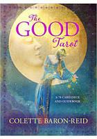 The Good Tarot/ Хорошее Таро, фото 1