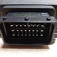 Блок управління Stag Q-Box Basic, фото 2