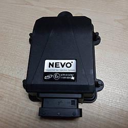 Блок управления KME Nevo