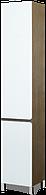 Пенал Сорренто 38