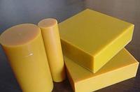 Применение полиуретанов: материал с неограниченными возможностями