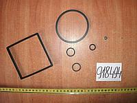 Separ-061528 Комплект прокладок Separ 2000/10