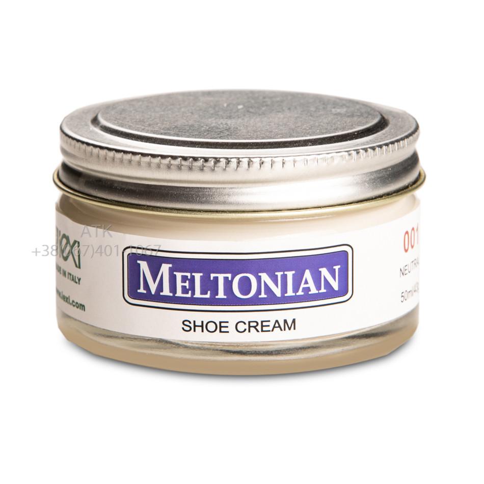 Крем для ухода за изделиями из натуральной кожи