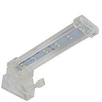 LED светильник Xilong Crystal Led-D10 4 W (14.5 см)