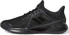 Мужские кроссовки Adidas CC Vent Summer RDY EM EG1126, Адидас Вент Саммер