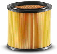 Патронный фильтр Karcher WD(MV)1 (2.863-013.0)