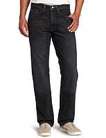 Джинсы Lee Premium Select Slim Straight Leg Jean