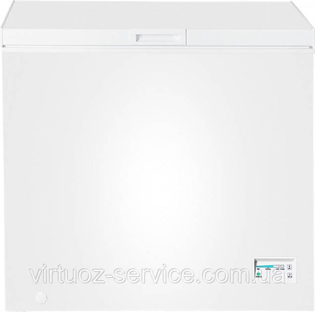 Морозильный ларь ATLANT М-8020-100