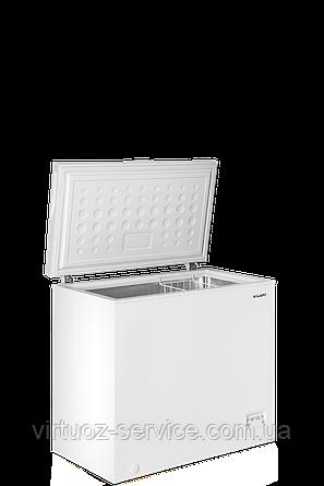 Морозильный ларь ATLANT М-8020-100, фото 2