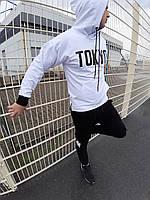 Мужской спортивный костюм  TOKYO