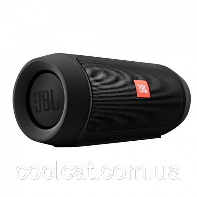 Портативная беспроводная Bluetooth колонка JBL Charge 2 + Наушники в Подарок!
