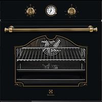 Духовой шкаф Electrolux EOA5220AOR