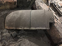 Корпус насоса, фото 8