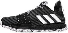 Женские кроссовки Adidas Harden Vol.3 G54766, Адидас Гарден