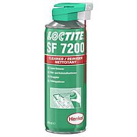 Очиститель от герметика LOCTITE SF 7200 400 мл УЦЕНКА